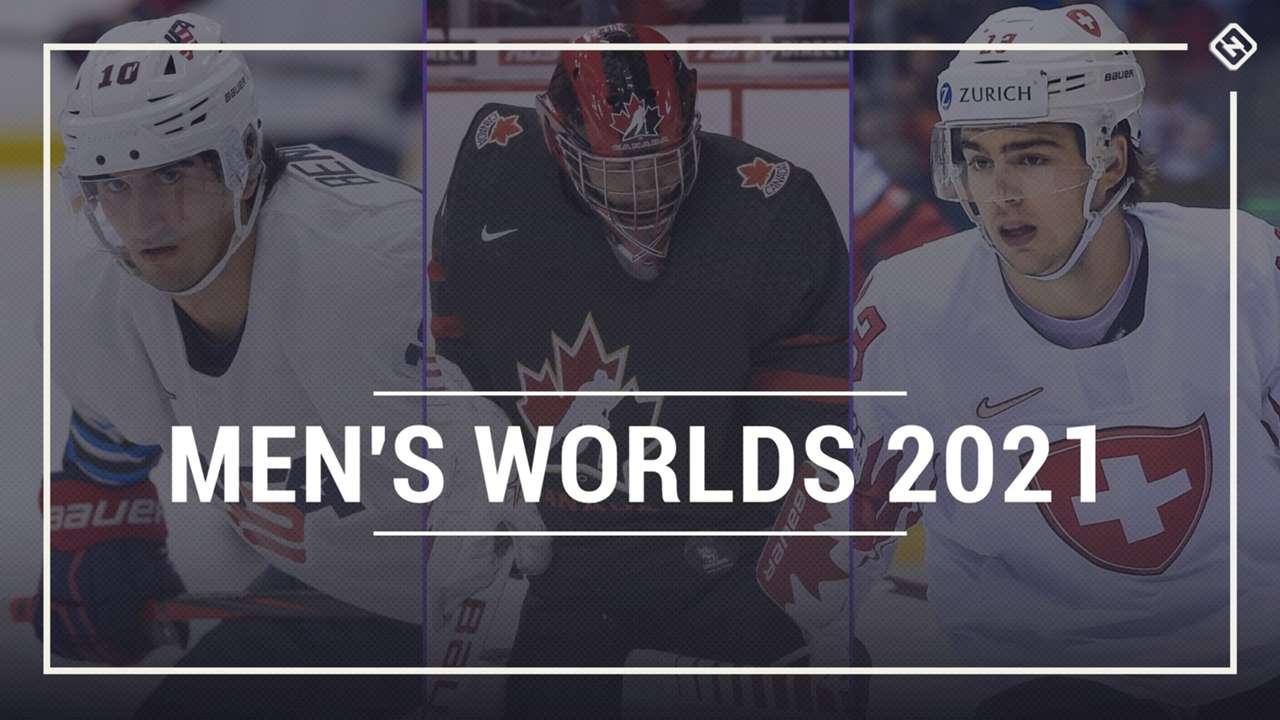 mens-worlds-2021-051921-getty-usa-hockey-ftr.jpeg