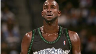 kevin-garnett-ftr-111414-getty.jpg