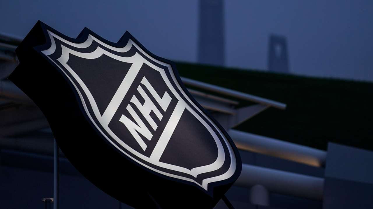 nhl-logo-031320-getty-ftr.jpeg