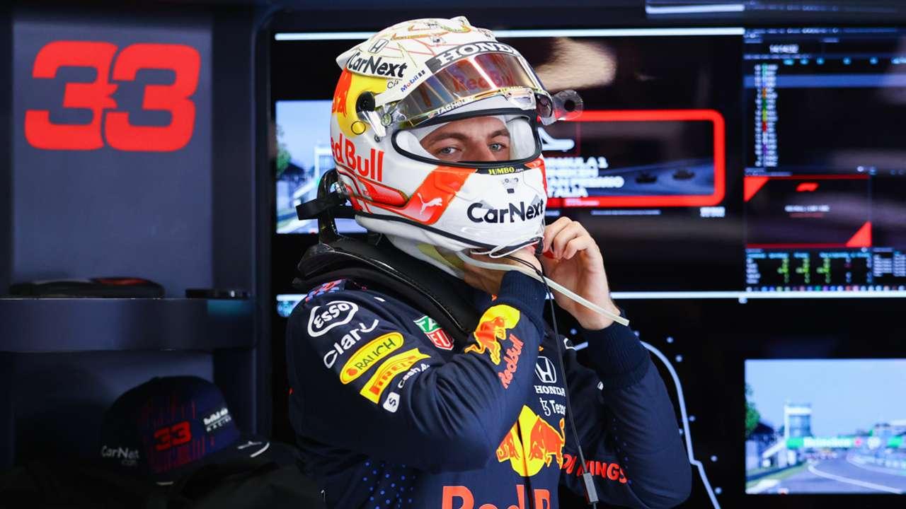 Max Verstappen-091221-GETTY-FTR