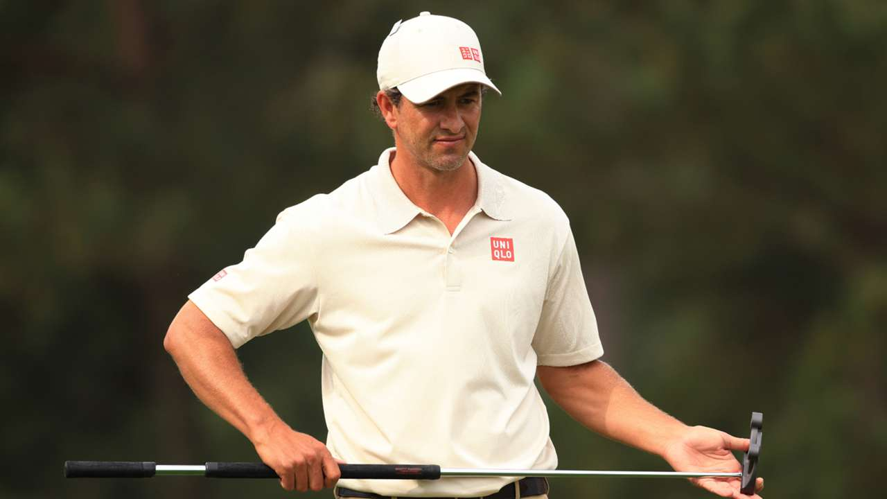Adam Scott-041021-GETTY-FTR