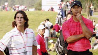 76  Tiger Woods