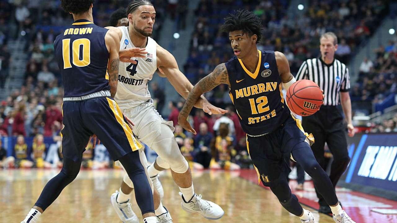 Ja-Morant-NCAA-032119-Getty-FTR.jpg