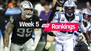 Week-5-DST-Rankings-Getty-FTR