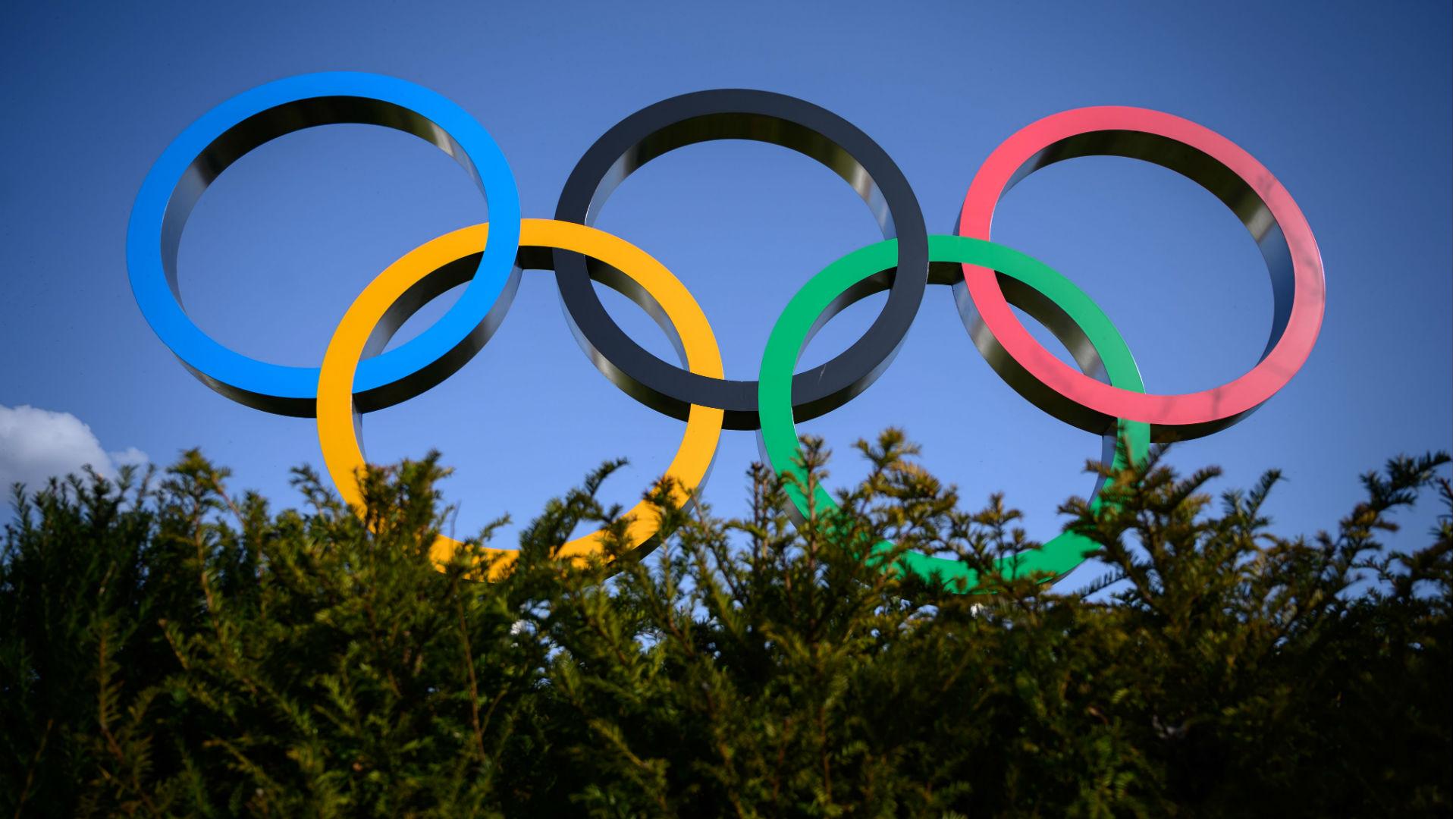 Los atletas olímpicos y el mundo deportivo reaccionan ante el aplazamiento informado de los Juegos de Tokio 2020 1