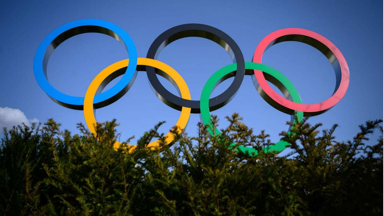 olympics-032220-getty-ftr