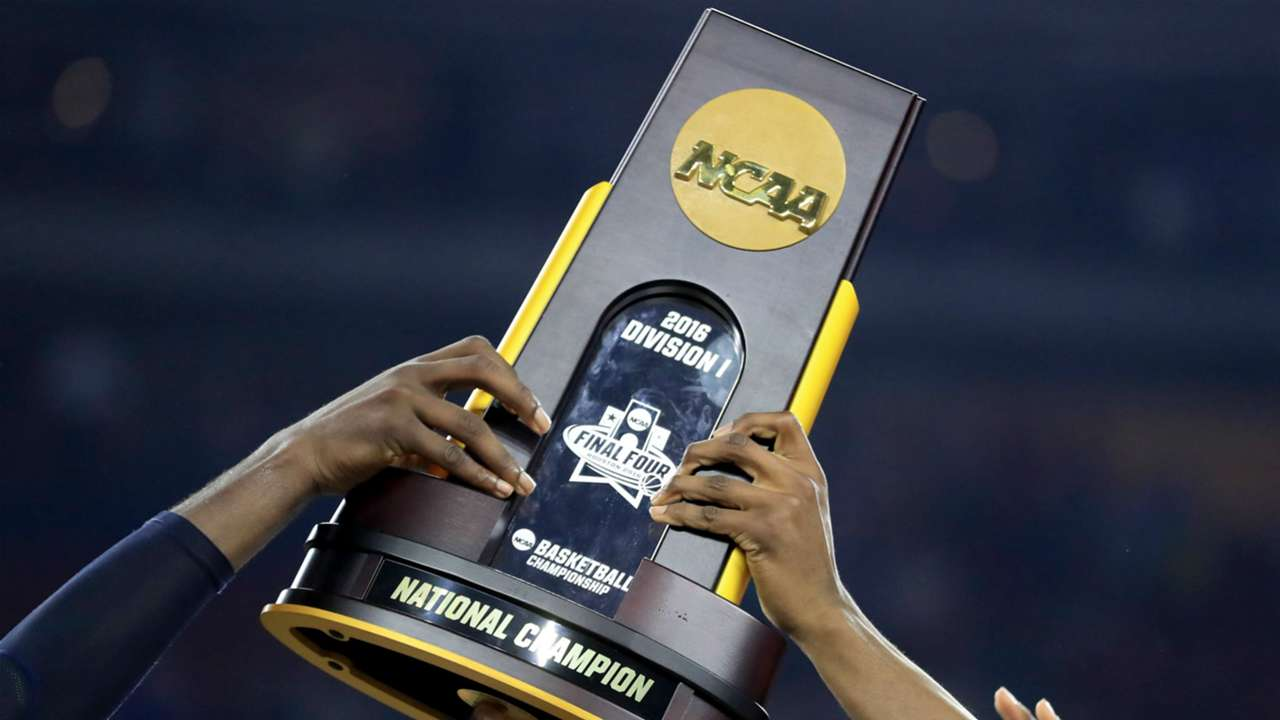 ncaa-national-championship-trophy-ftr-012317.jpg