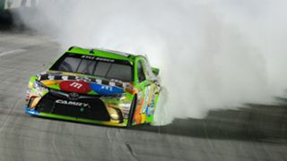 Kyle-Busch-071215-FTR-Getty.jpg