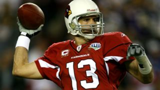 Kurt-Warner-010820-Getty-FTR.jpg