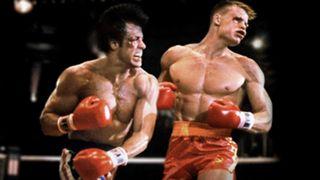 Rocky Balboa Ivan Drago-080816-AP-FTR.jpg