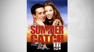Summer Catch-022316-FTR.jpg