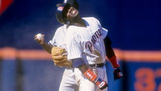 Padres 1993-091015-GETTY-FTR.jpg