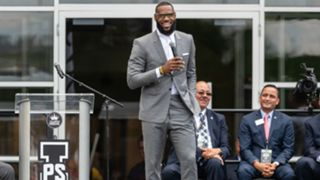 lebron-james-ftr-073018.jpg