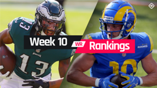 Week-10-Fantasy-WR-Rankings-FTR