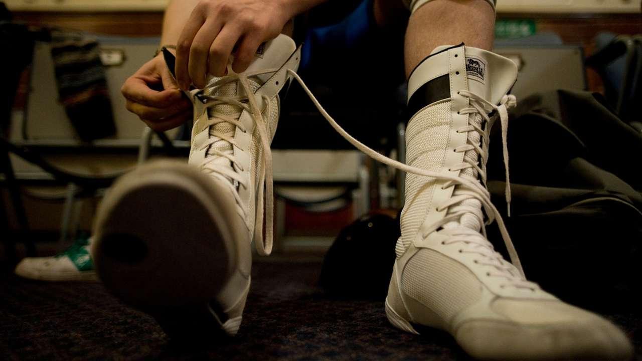 wrestling-boots-getty-ftr-051721