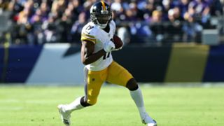JuJu-Smith-Schuster-122228-GETTY-FTR