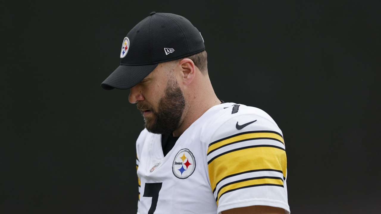 ben-roethlisberger-120620-getty-ftr