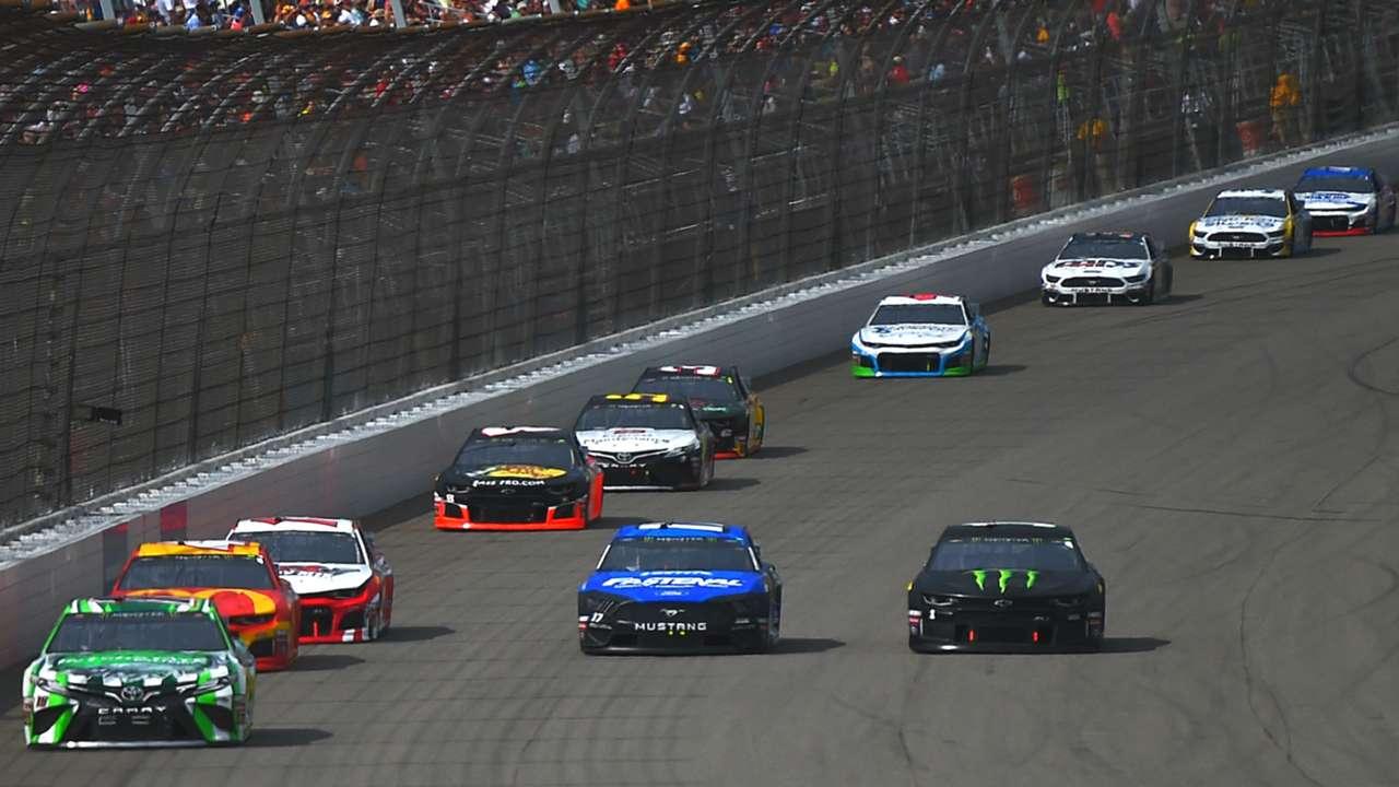 NASCAR-Michigan-080620-Getty-FTR.jpg