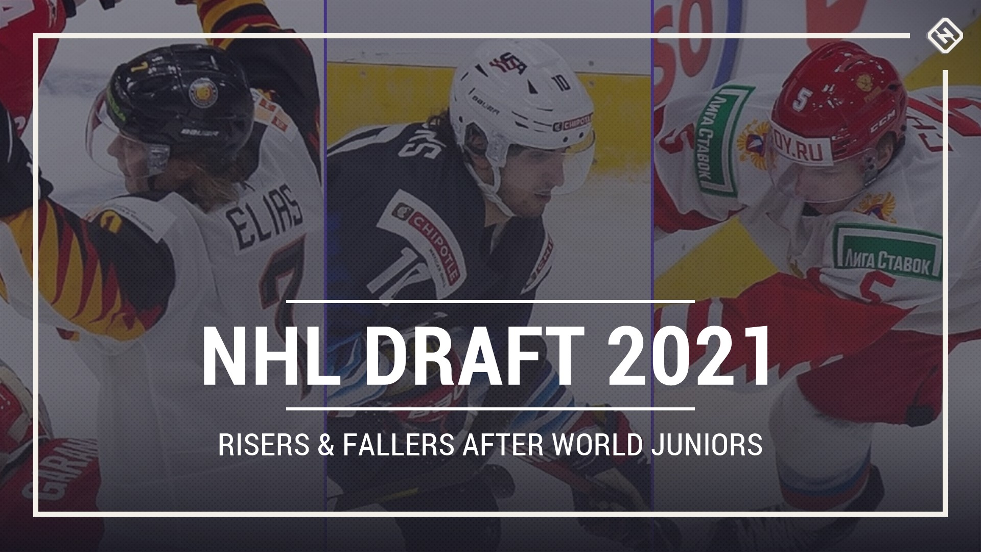 Nhl-draft-010821-getty-ftrjpeg_11obiwutexs6l1wj3z7cb7fpl6