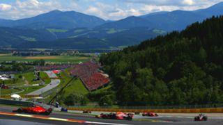 Austrian-Grand-Prix-062519-Getty-FTR.jpg