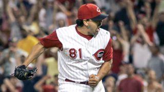 MLB-UNIFORMS-Eddie Guardado-011616-GETTY-FTR.jpg