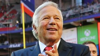 SN50-Robert-Kraft-091116-GETTY-FTR.jpg