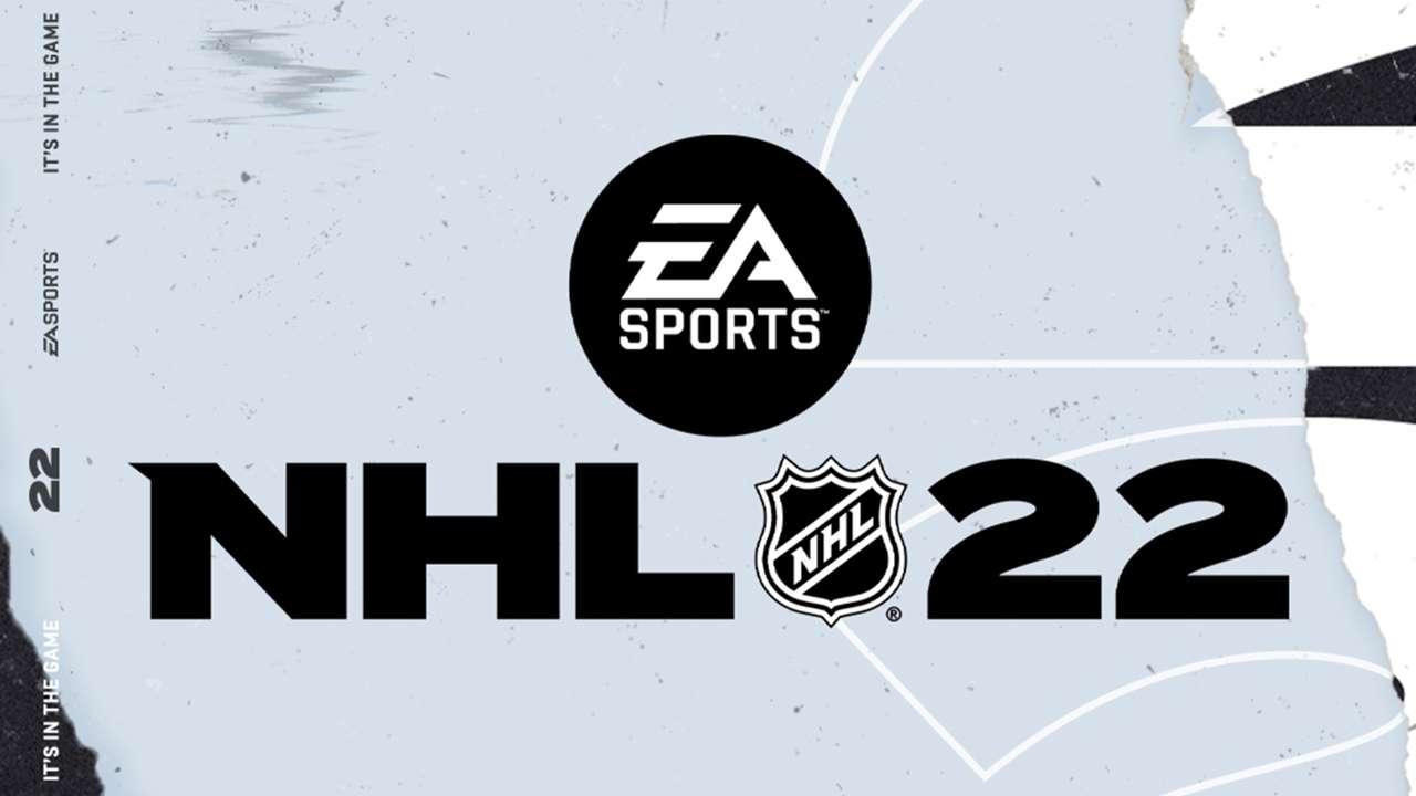 NHL 22-10-12-EA-Sports