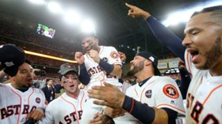Astros-Getty-FTR-102117