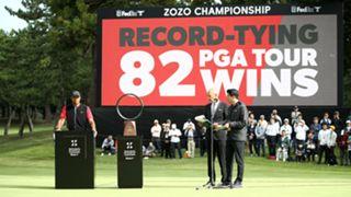 Tiger-Woods-record-102719-Getty-FTR.jpg