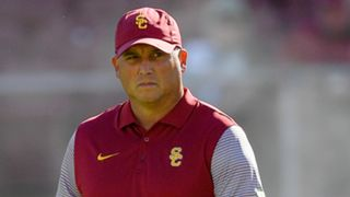 Clay Helton-092416-GETTY-FTR.jpg