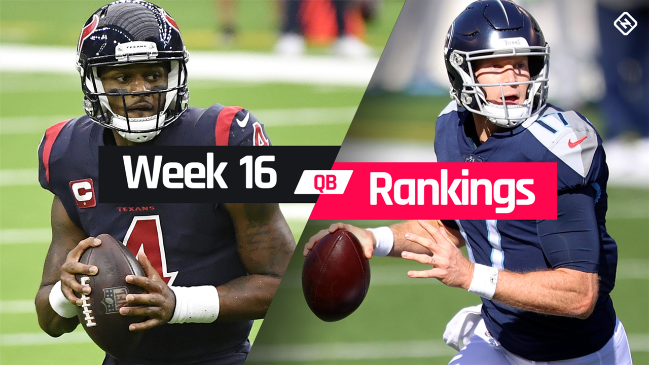 Week-16-Fantasy-QB-Rankings-FTR