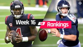 Week-16-Fantasy-QB-Rankings-FTR