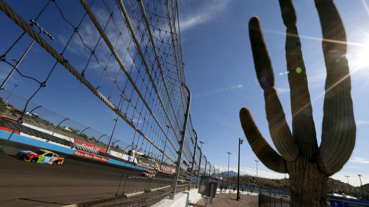NASCAR-Phoenix-030620-Getty-FTR.jpg