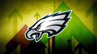 UP-Eagles-030716-FTR.jpg