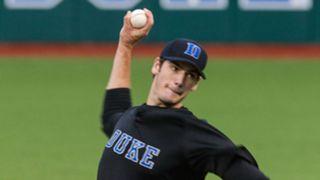 2-MLB-DRAFT-Michael-Matuella-042815-DUKE-FTR.jpg