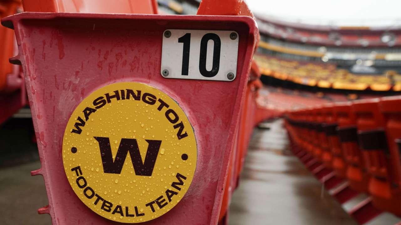 washington-football-team-112420-getty-ftr