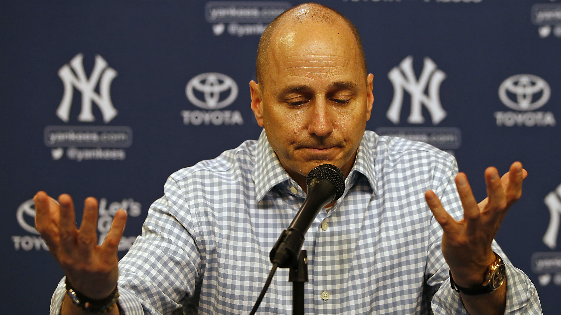 Brian-Cashman-Yankees-Getty-FTR-070717