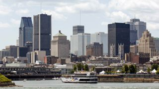 Montreal Skyline-011416-GETTY-FTR.jpg