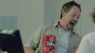 doritos-commercial-ftr-020716.jpg