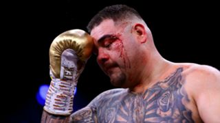 andy-ruiz-120719-getty-ftr.jpg