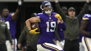 Adam-Thielen-111917-Getty-FTR.jpg