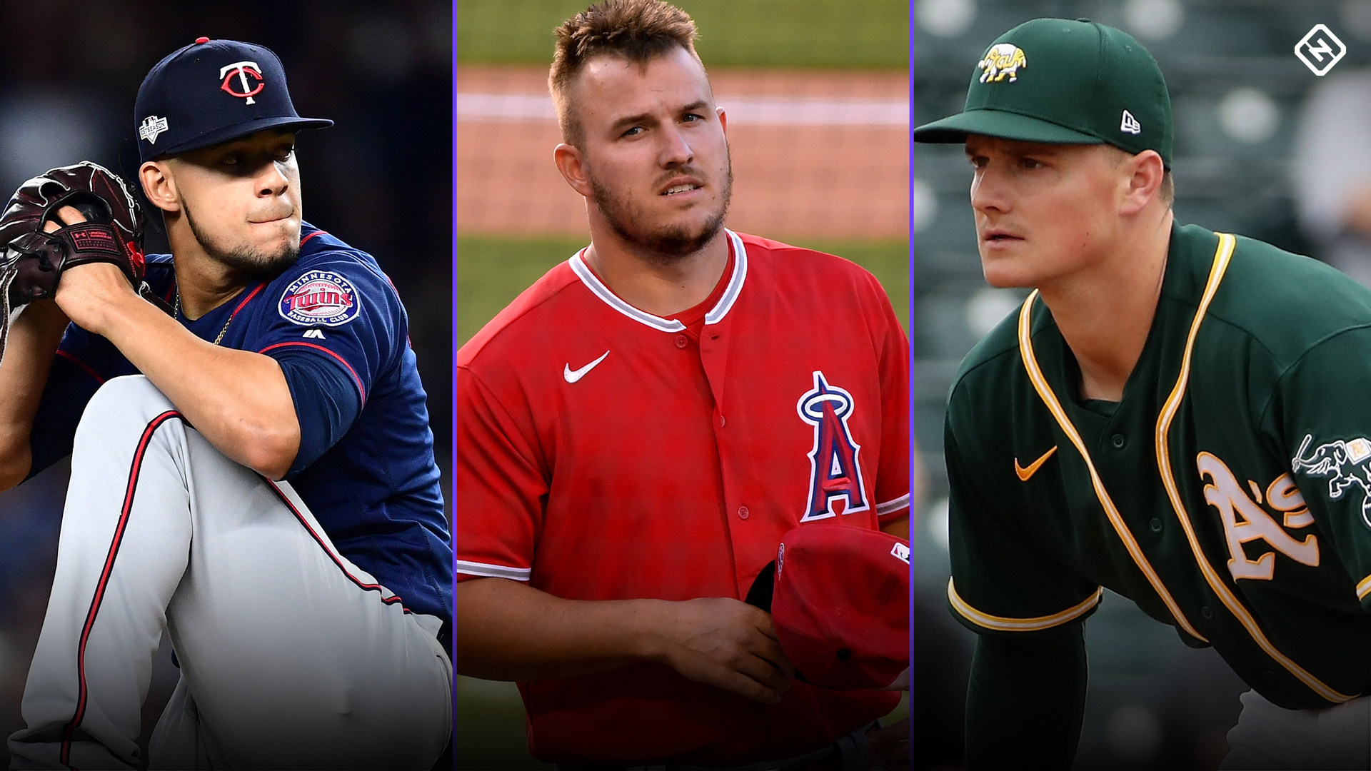 This Season in Baseball: The stars, storylines and stuff to watch in the 2020 MLB season 1