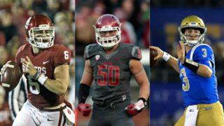NFL-mock-draft-2018-112917-Getty-FTR