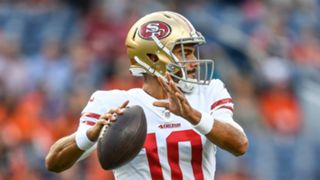 Garoppolo-Getty-FTR-081619