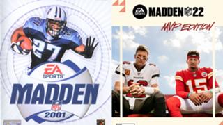 madden-22-cover-split-FTR