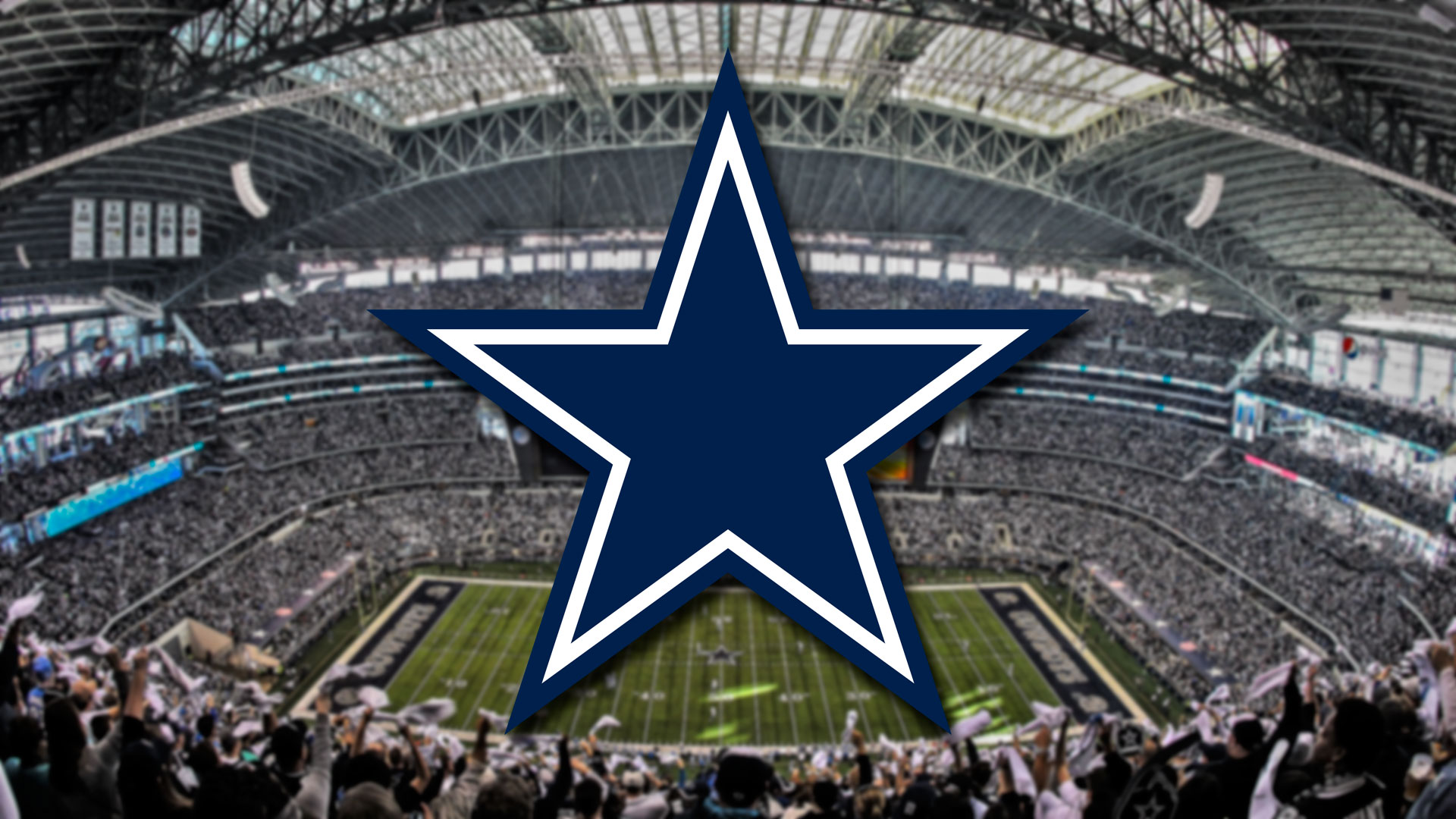 Cowboys to offer VIP tours of new practice facility