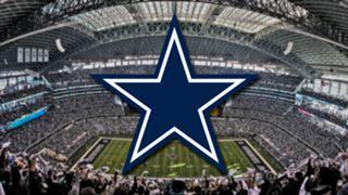 Dallas Cowboys LOGO-040115-FTR.jpg