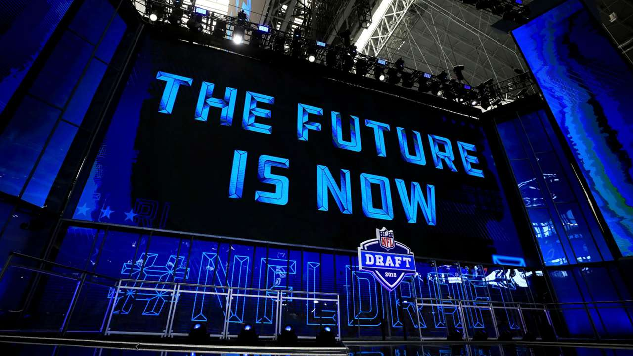 NFLDraft-0524-18-GETTY-FTR