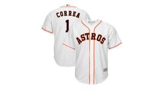 Carlos-Correa-100515-FTR.jpg