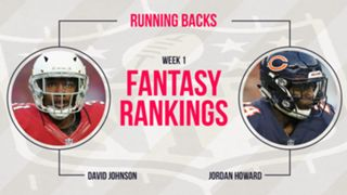 Week-1-Fantasy-Rankings-RBs-FTR